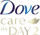 Dove Care on Day 2